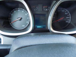 2015 Chevrolet Equinox LT Sheridan, Arkansas 10