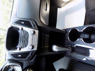 2015 Chevrolet Equinox LT Sheridan, Arkansas 11