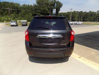 2015 Chevrolet Equinox LT Sheridan, Arkansas 3