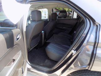 2015 Chevrolet Equinox LT Sheridan, Arkansas 7