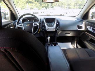 2015 Chevrolet Equinox LT Sheridan, Arkansas 8