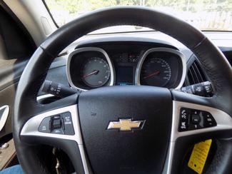 2015 Chevrolet Equinox LT Sheridan, Arkansas 9