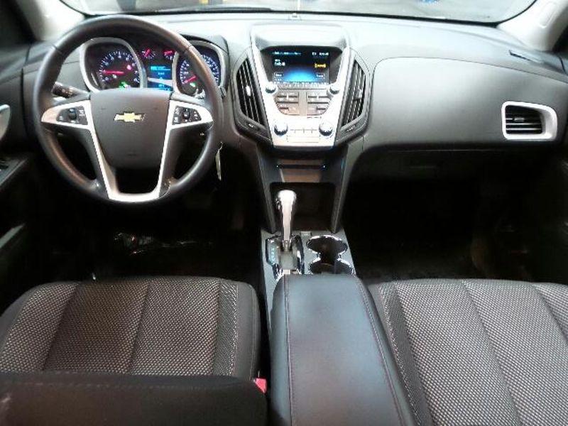 2015 Chevrolet Equinox LT  in Victoria, MN