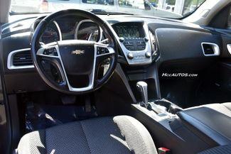 2015 Chevrolet Equinox LT Waterbury, Connecticut 13