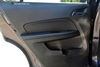 2015 Chevrolet Equinox LT Waterbury, Connecticut 24