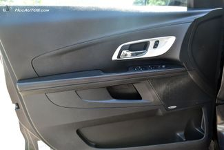 2015 Chevrolet Equinox LT Waterbury, Connecticut 25
