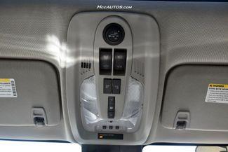 2015 Chevrolet Equinox LT Waterbury, Connecticut 30