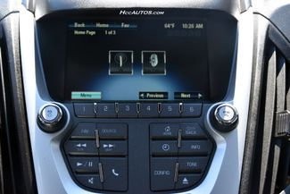 2015 Chevrolet Equinox LT Waterbury, Connecticut 31
