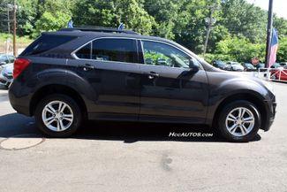 2015 Chevrolet Equinox LT Waterbury, Connecticut 7