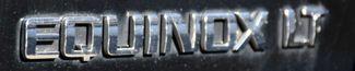 2015 Chevrolet Equinox LT Waterbury, Connecticut 10