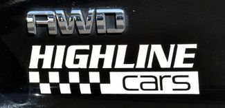 2015 Chevrolet Equinox LT Waterbury, Connecticut 11