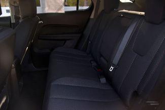 2015 Chevrolet Equinox LT Waterbury, Connecticut 15