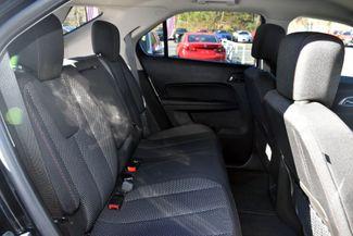 2015 Chevrolet Equinox LT Waterbury, Connecticut 16