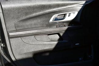 2015 Chevrolet Equinox LT Waterbury, Connecticut 23