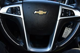 2015 Chevrolet Equinox LT Waterbury, Connecticut 27