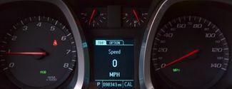 2015 Chevrolet Equinox LT Waterbury, Connecticut 28