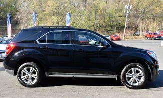 2015 Chevrolet Equinox LT Waterbury, Connecticut 6