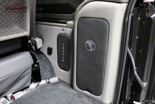 2015 Chevrolet Explorer Conversion Van Merrillville, Indiana 28