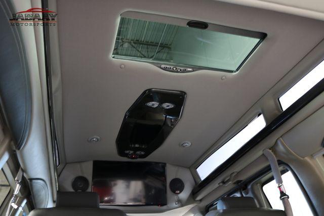 2015 Chevrolet Explorer Conversion Van Merrillville, Indiana 26