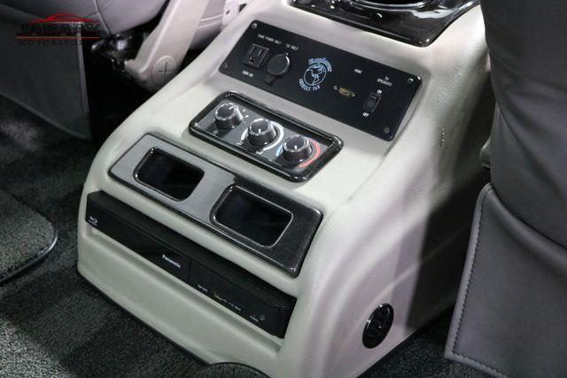 2015 Chevrolet Explorer Conversion Van Merrillville, Indiana 27