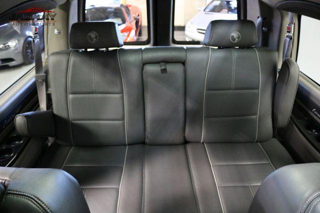 2015 Chevrolet Explorer Conversion Van Merrillville, Indiana 11