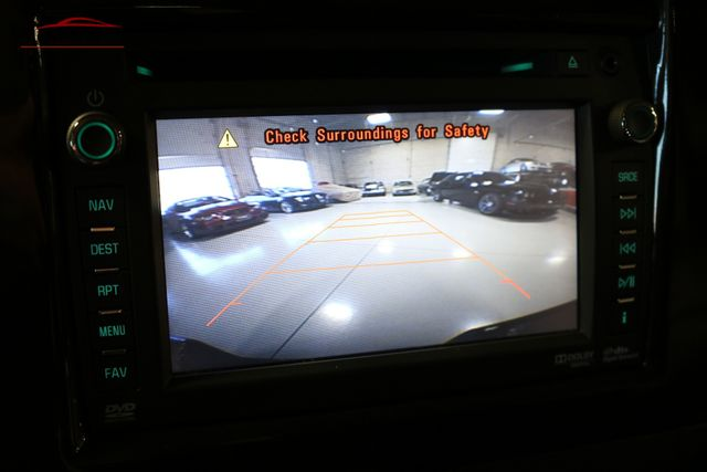 2015 Chevrolet Explorer Conversion Van Merrillville, Indiana 20