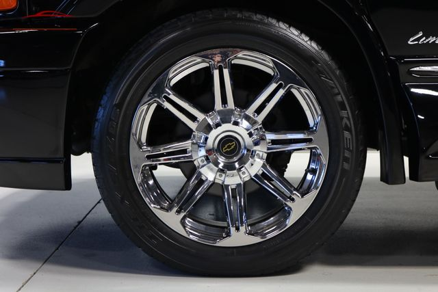 2015 Chevrolet Explorer Conversion Van Merrillville, Indiana 49