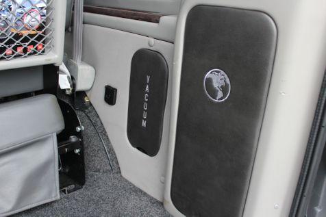 2015 Chevrolet Express 2500 Upfitter Explorer 9 Passenger Conversion   Granite City, Illinois   MasterCars Company Inc. in Granite City, Illinois