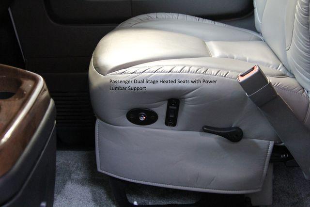 2015 Chevrolet Express 7 Passenger Customizers Conversion High Top Richmond, Virginia 37