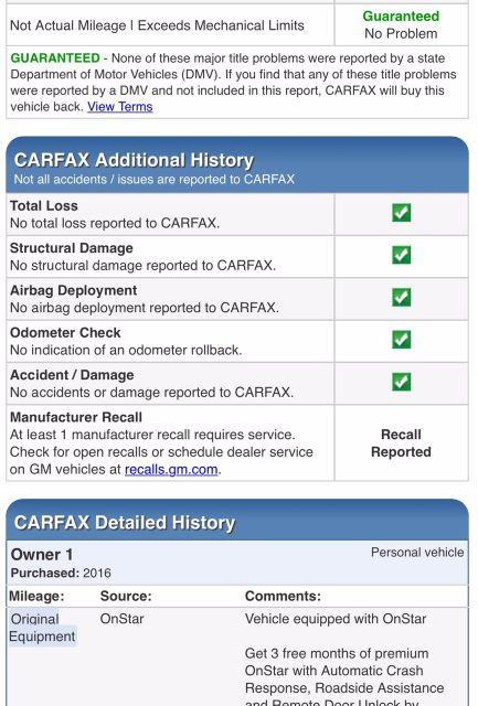 2015 Chevrolet Express 7 Passenger Customizers Conversion High Top Richmond, Virginia 51