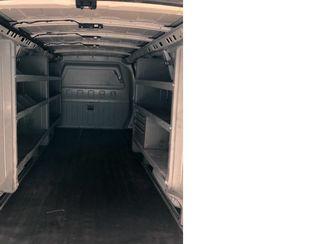 2015 Chevrolet Express Cargo Van   city NC  Little Rock Auto Sales Inc  in Charlotte, NC