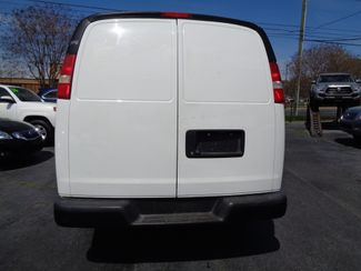 2015 Chevrolet EXPRESS G2500   city NC  Palace Auto Sales   in Charlotte, NC