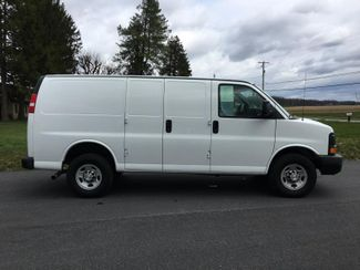 2015 Chevrolet Express Cargo Van G2500  city PA  Pine Tree Motors  in Ephrata, PA