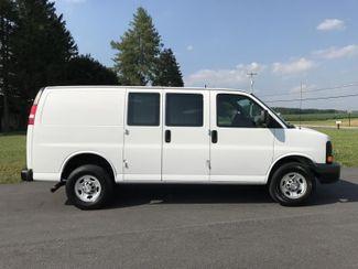 2015 Chevrolet Express Cargo Van G2500  city PA  Pine Tree Motors  in Ephrata, PA