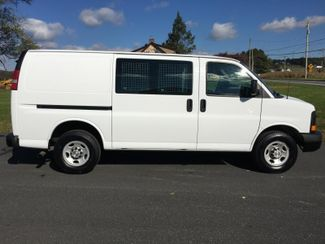2015 Chevrolet Express Cargo Van   city PA  Pine Tree Motors  in Ephrata, PA