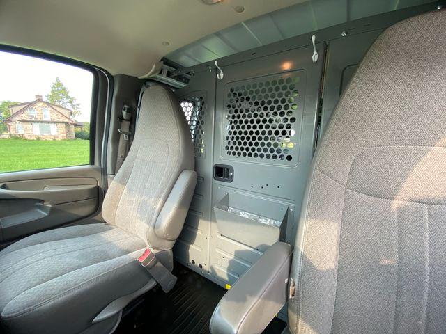 2015 Chevrolet Express Cargo Van G3500 in Ephrata, PA 17522