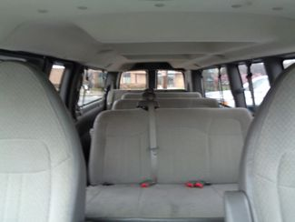 2015 Chevrolet Express Passenger LT  city NC  Palace Auto Sales   in Charlotte, NC