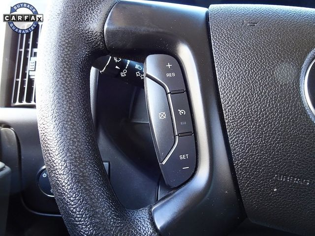 2015 Chevrolet Express Passenger LT Madison, NC 14