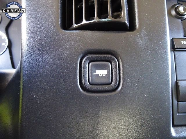 2015 Chevrolet Express Passenger LT Madison, NC 17