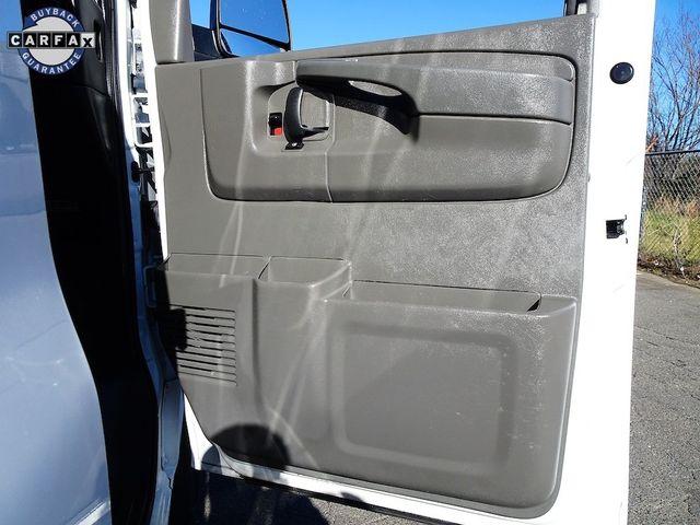 2015 Chevrolet Express Passenger LT Madison, NC 26