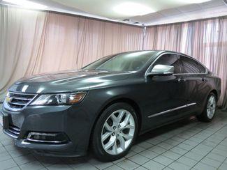2015 Chevrolet Impala LTZ  city OH  North Coast Auto Mall of Akron  in Akron, OH