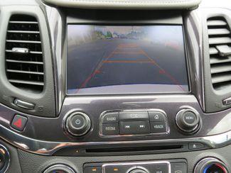 2015 Chevrolet Impala LT Batesville, Mississippi 25