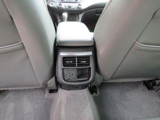 2015 Chevrolet Impala LT Batesville, Mississippi 29