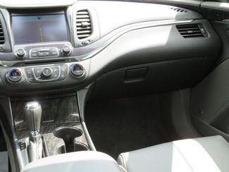 2015 Chevrolet Impala LT Batesville, Mississippi 24