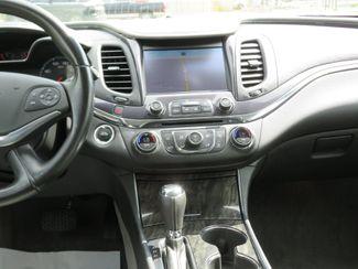 2015 Chevrolet Impala LT Batesville, Mississippi 23