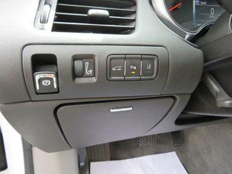 2015 Chevrolet Impala LT Batesville, Mississippi 21