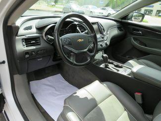 2015 Chevrolet Impala LT Batesville, Mississippi 20