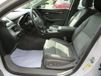 2015 Chevrolet Impala LT Batesville, Mississippi 19