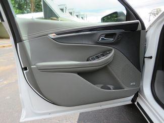 2015 Chevrolet Impala LT Batesville, Mississippi 18