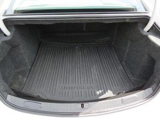 2015 Chevrolet Impala LT Batesville, Mississippi 35